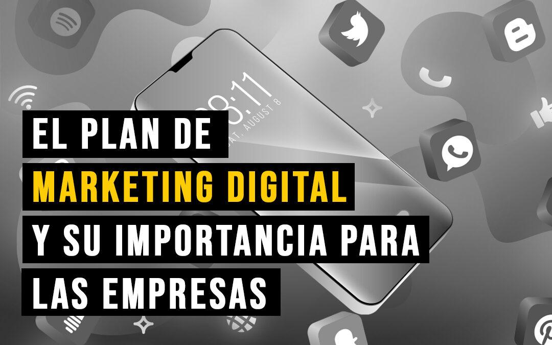 ¿Cómo triunfar con el marketing digital?
